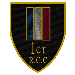 1522340887-emblem-fr-forum1errcclogo