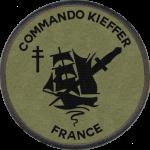 Illustration du profil de ck-ohliger