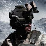 Illustration du profil de nymon