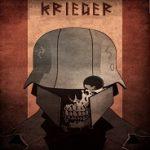 Illustration du profil de [=VF=]-Krieger